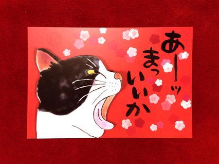 nobi_160936_070a.jpg
