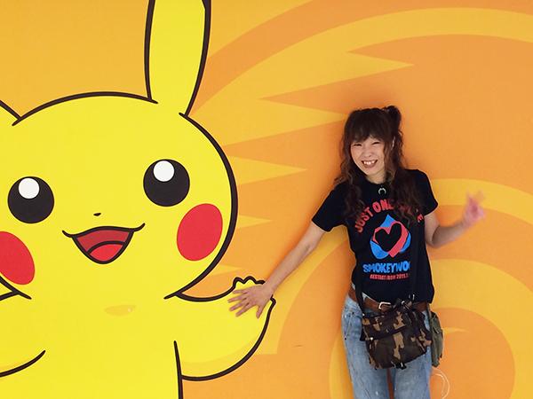 pikachu-yuppie_1949a.jpg