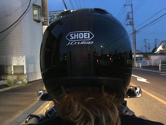 rider_4319a.jpg