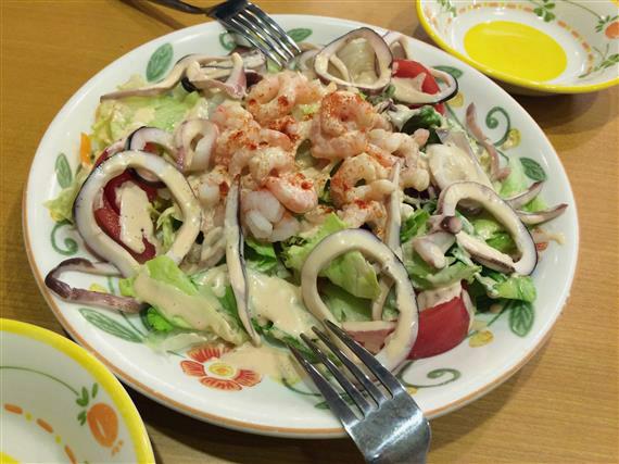 salad_014b.jpg