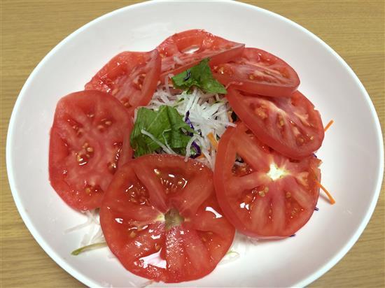 salad_019a.jpg