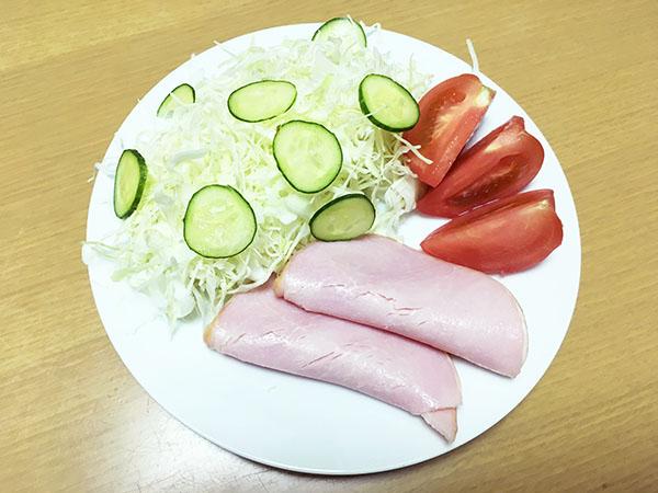 salad_4902a.jpg