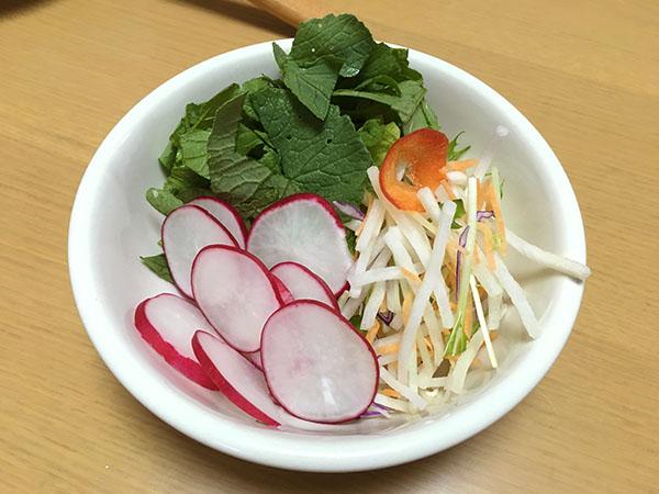 salad_7945b.jpg