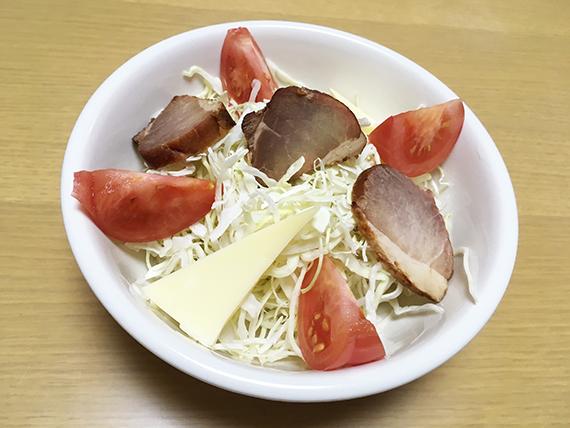 salad_7953b.jpg