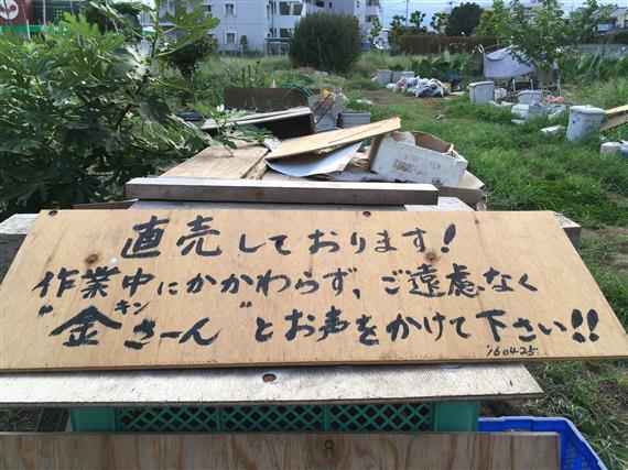 sanpo_4757a.jpg