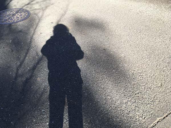 shadow_5766a.jpg