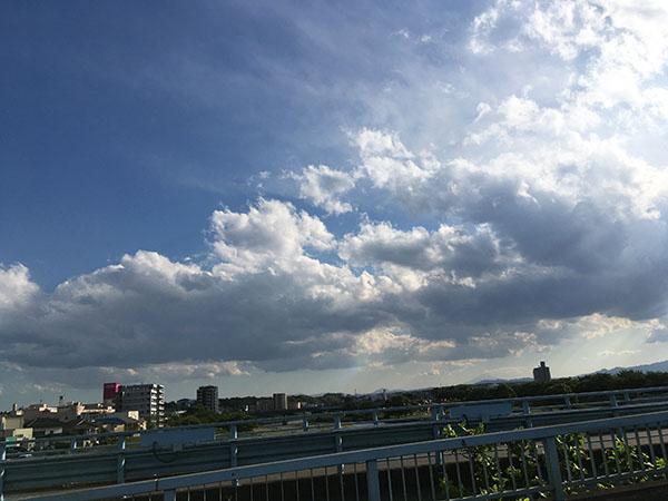 sky_0310a.jpg
