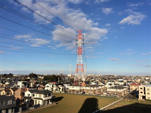 sky_057a.jpg