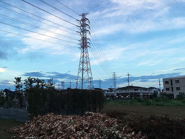 sky_4604a.jpg