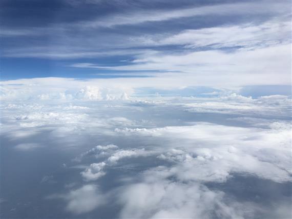 sky_5303.JPG