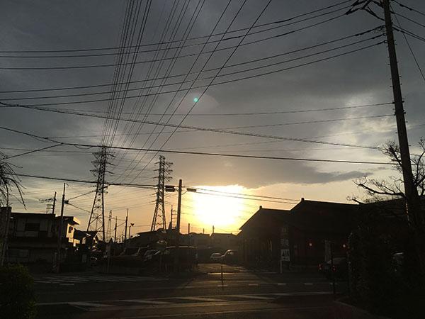sky_6696b.jpg