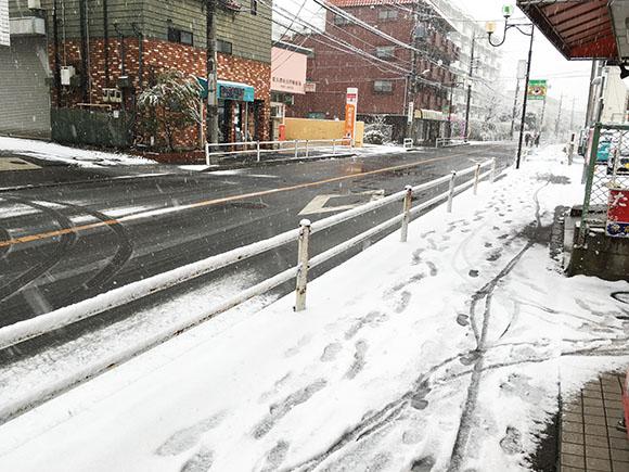 snow2018_3417b.jpg