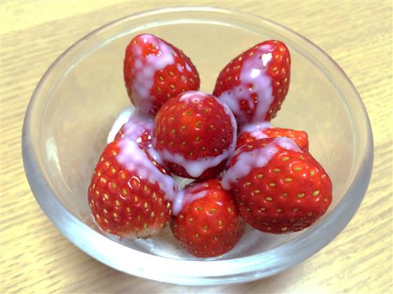 strawberry_063a.jpg