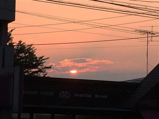 sunset_012a.jpg