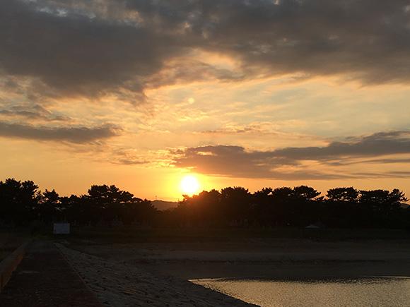 sunset_6410a.jpg