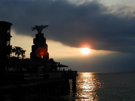 sunset_P1010094.JPG