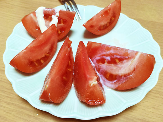 tomato_8612d.jpg