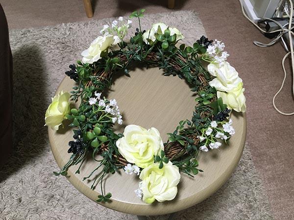 wreath_7868a.jpg