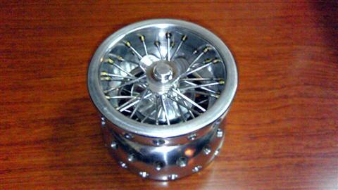 yo-yo034b.jpg