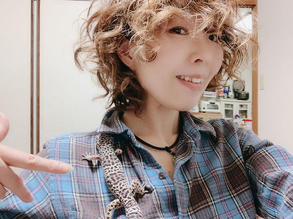 yuppie-hyoumon_0514a.jpg