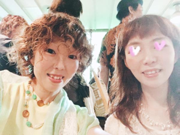 yuppie&mieechan_6452b.jpg